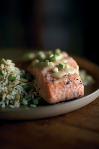 47_CB_RoastSalmon_034328-e1342655638978