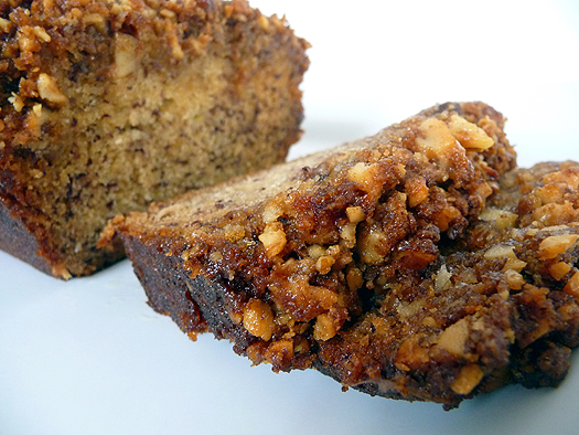 bananas-foster-banana-bread-main